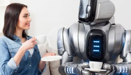 IBM speech recognition becomes as accurate us humans now