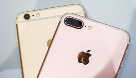 Things you need to know about iPhone 7 and iPhone 7 plus before preorders