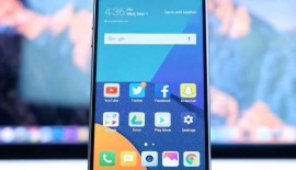 LG G6 pricing revealed on Verizon