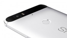 Nexus 6P users reporting bootloops problems