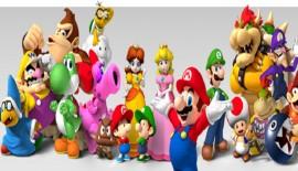Last Nintendo iOS game this year: Animal Crossing