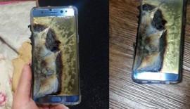 Samsung Note 7s Exploding Reports – True or False?