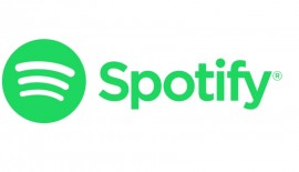 Spotify for Android gets a bottom bar navigation