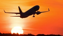 Secret Fares app will transform the way you fly!