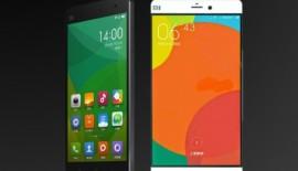 Is Xiaomi's Mi 5s/Plus an inexpensive alternative to iPhone 7/Plus?