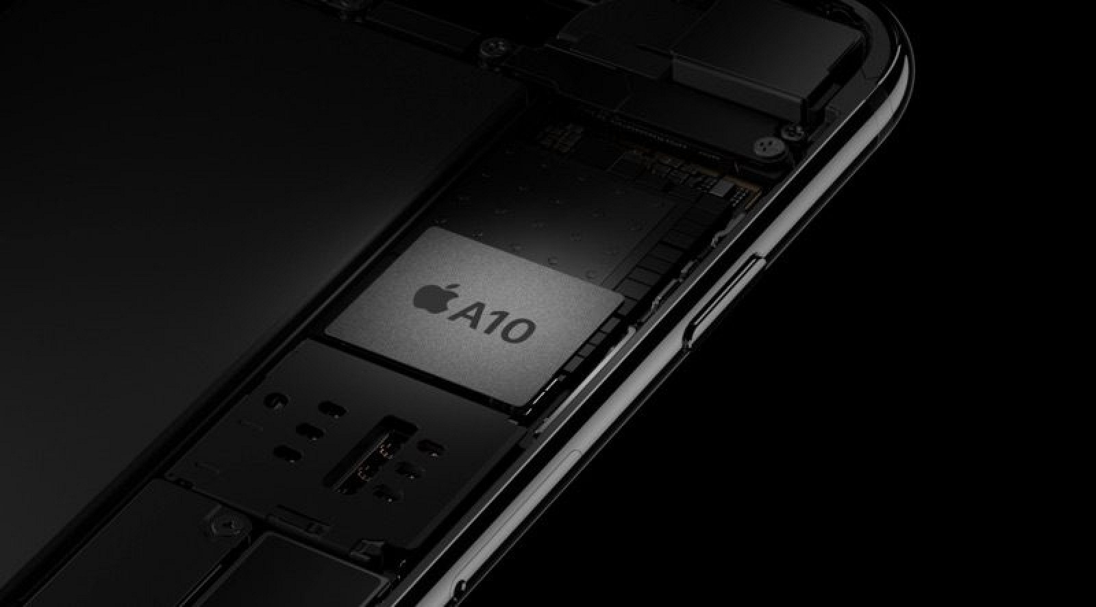 A10 processor