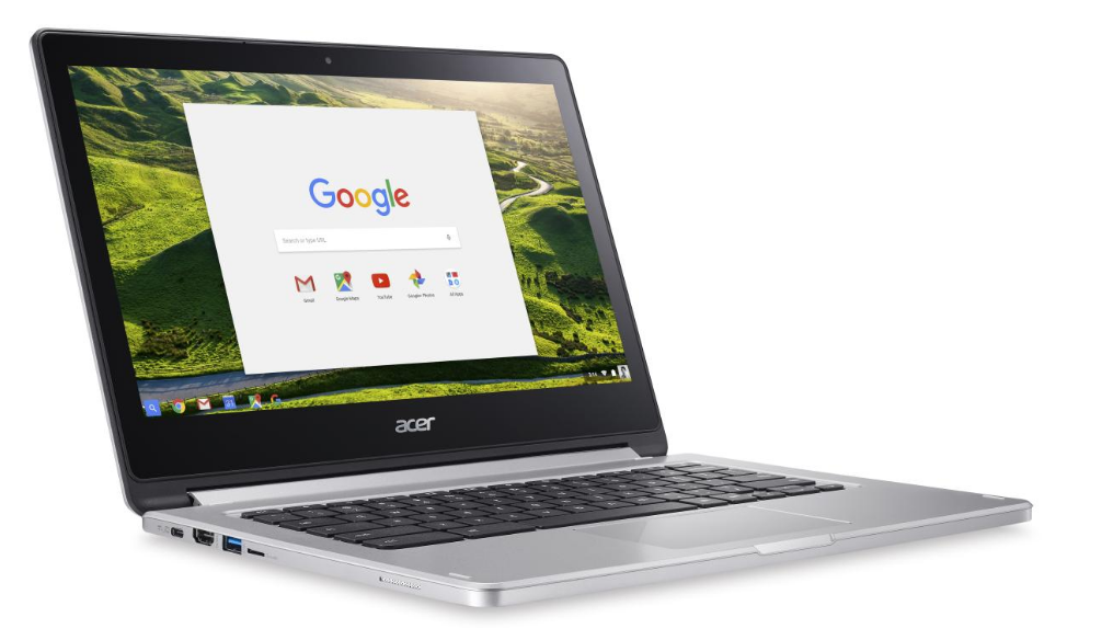 Acer Overview