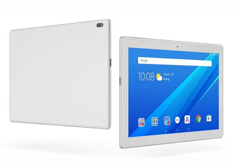 Lenovo Tablets 4