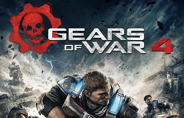 Gear of War 4.png